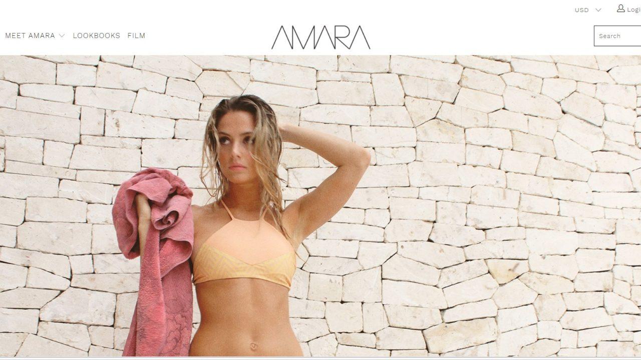 amara-1280x720