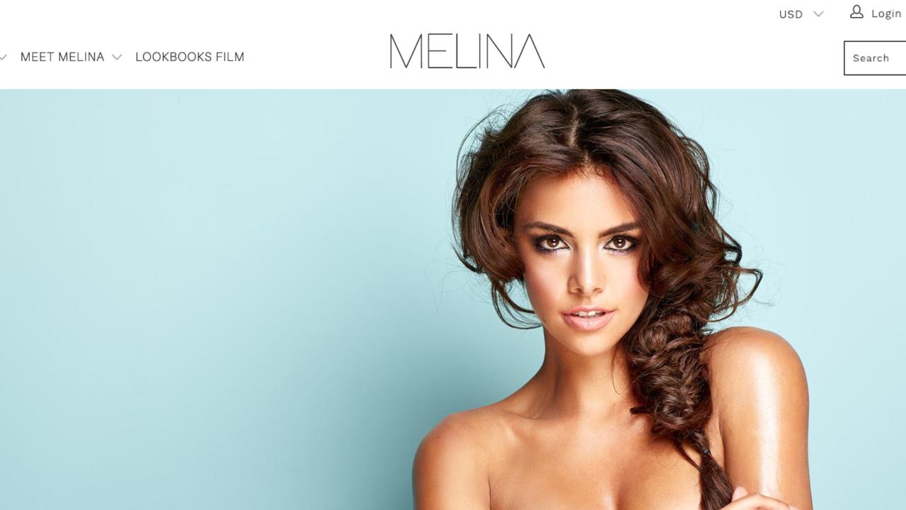 melina_e-1280x720