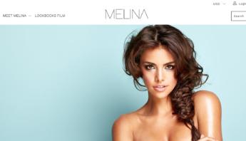 melina_e