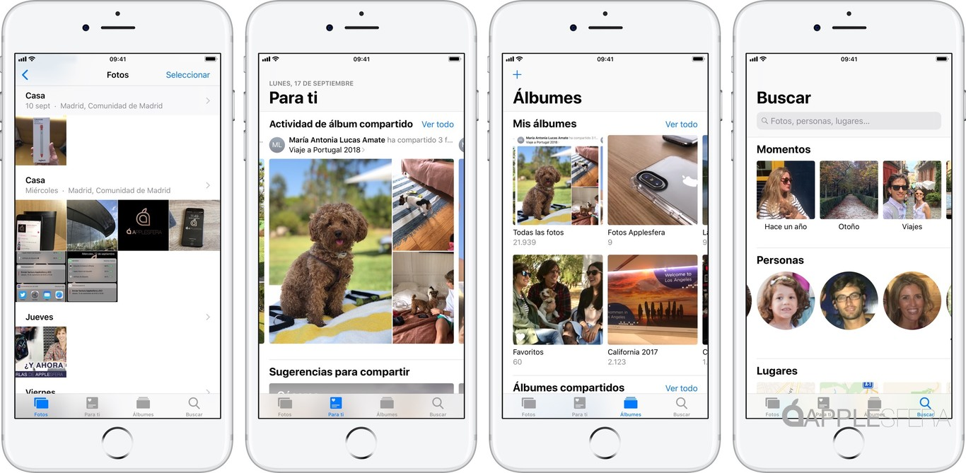 fotos-ios12