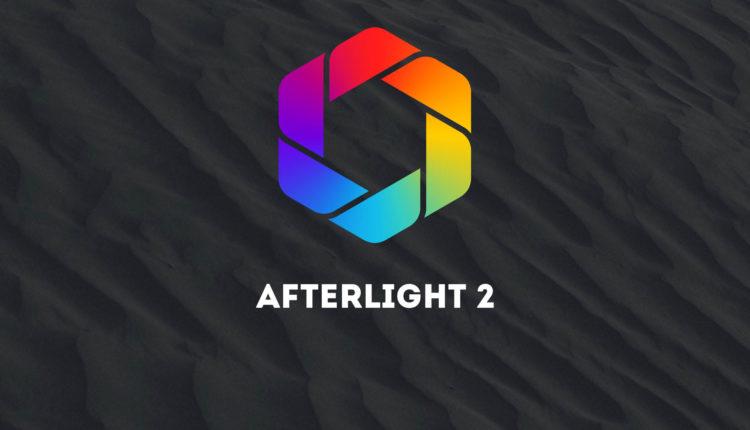 afterlight2-app