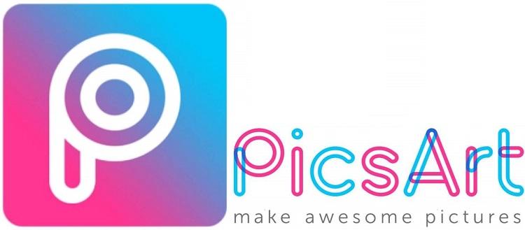 picsart-app